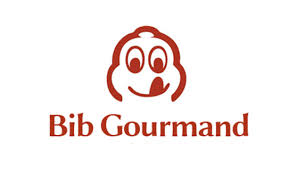 bib gourmand.jpg