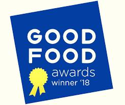 good food awards 2018.png