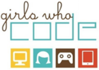 Girls-Who-Code-Logo_for-web.png