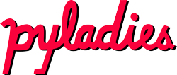 Pyladies-Logo_for-web.png