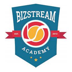Bizstream Academy.jpg