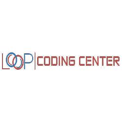 Loop.jpg