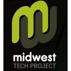 Midwest Tech Project.jpg