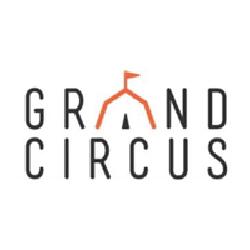 Grand Circus.jpg
