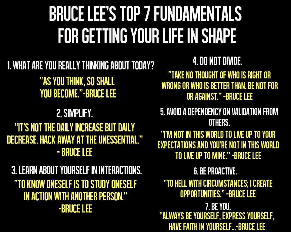 Bruce lee quotes.jpg