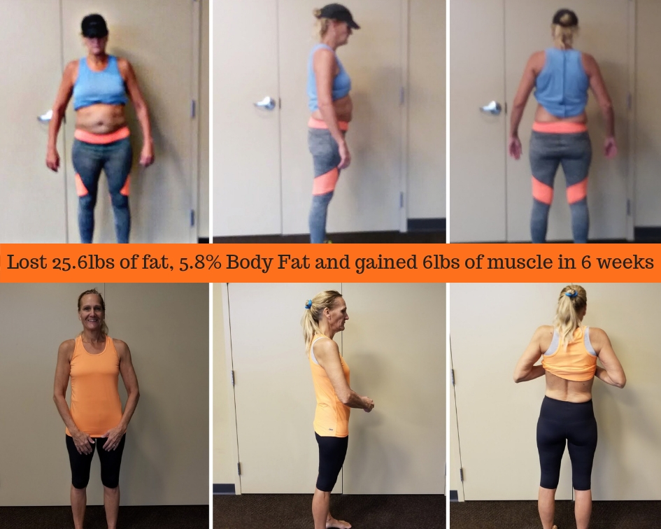Lost 25.6lbs, 5.8% Body Fat and gained 6lbs of muscle in 6 weeks.jpg
