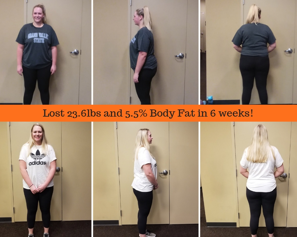 Lost 23.6lbs and 5.5% Body Fat in 6 weeks!.jpg