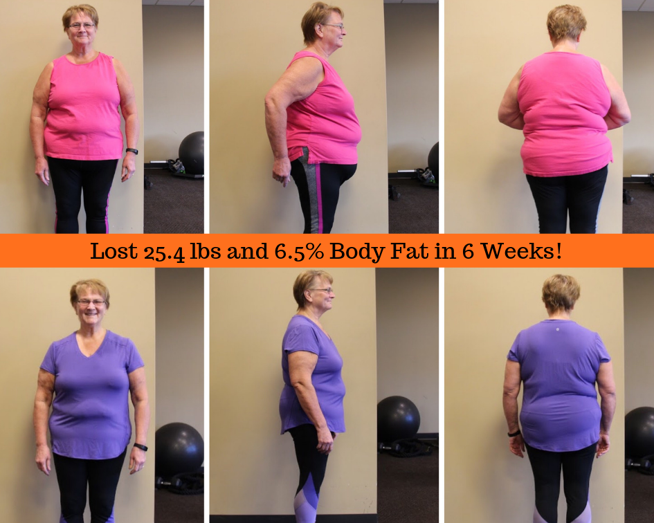Lost 25.4 lbs and 6.5_ Body Fat in 6 Weeks!.png