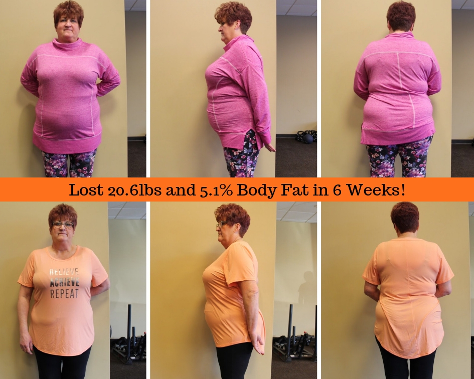 Lost 20.6lbs and 5.1_ Body Fat in 6 Weeks!.jpg