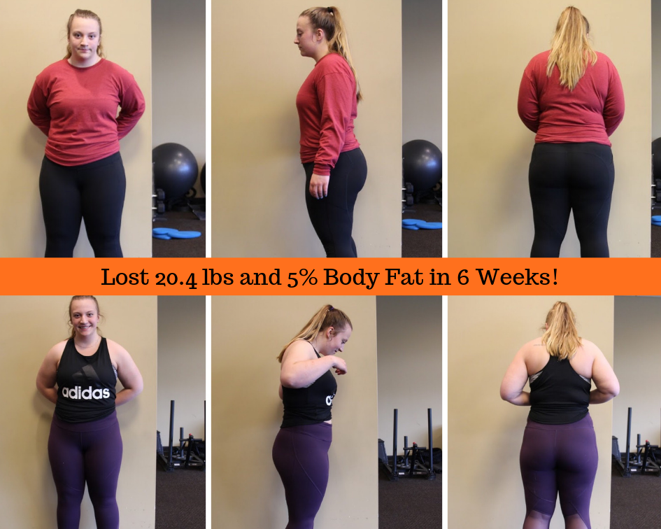 Lost 20.4 lbs and 5_ Body Fat in 6 Weeks!.png