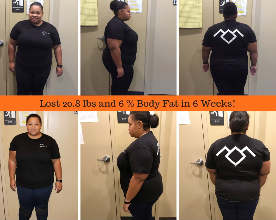 Lost 20.8 lbs and 6 _ Body Fat in 6 Weeks!.jpg