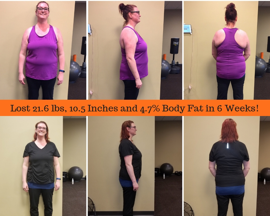 Lost 21.6 lbs, 10.5 Inches and 4.7_ Body Fat in 6 Weeks!.jpg