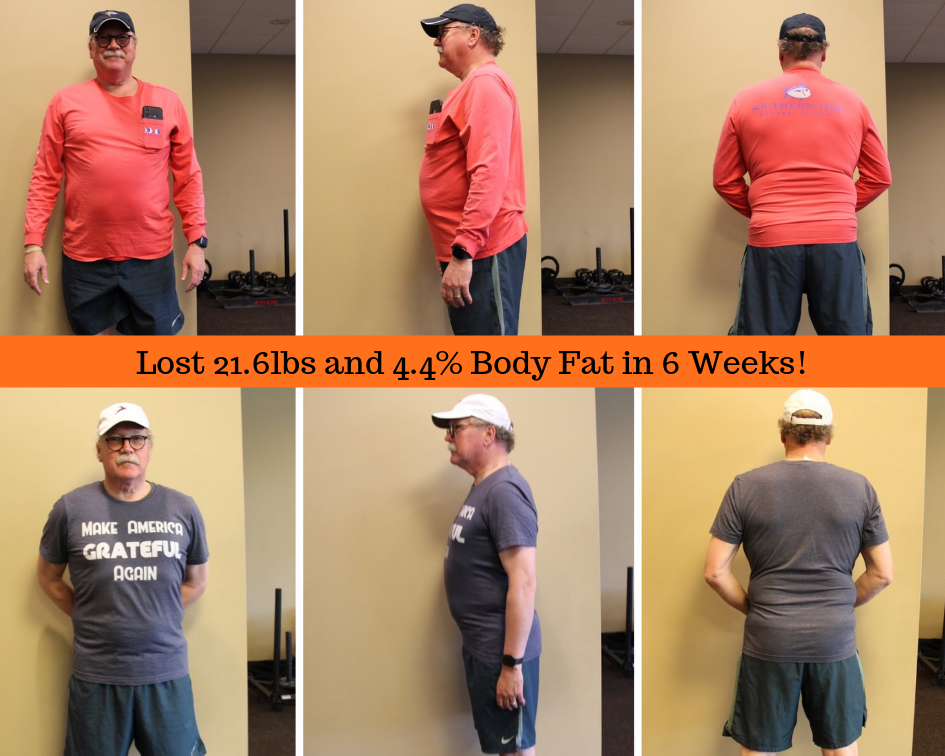 Lost 21.6lbs and 4.4_ Body Fat in 6 Weeks!.png