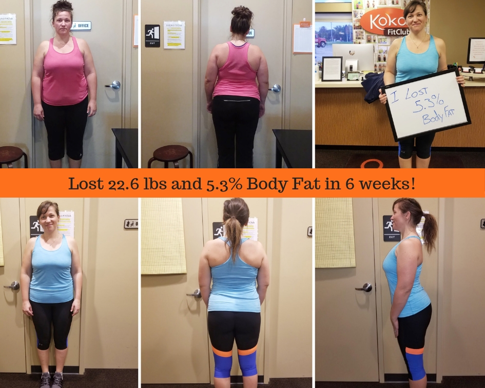 Lost 22 lbs and 5.3_ Body Fat in 6 weeks!.jpg