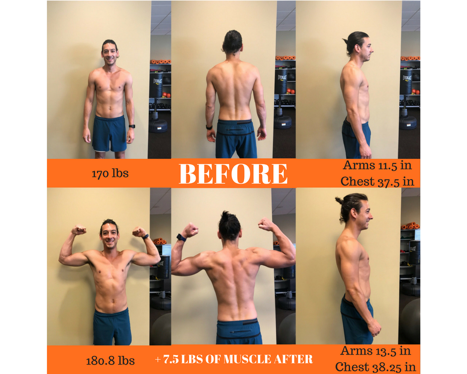 Brian 7.5 muscle.jpg