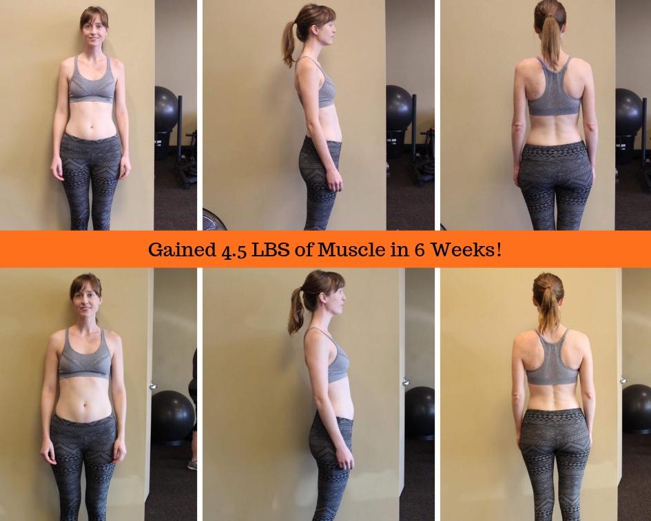 Gained 4.5 LBS of Muscle in 6 Weeks!.jpg