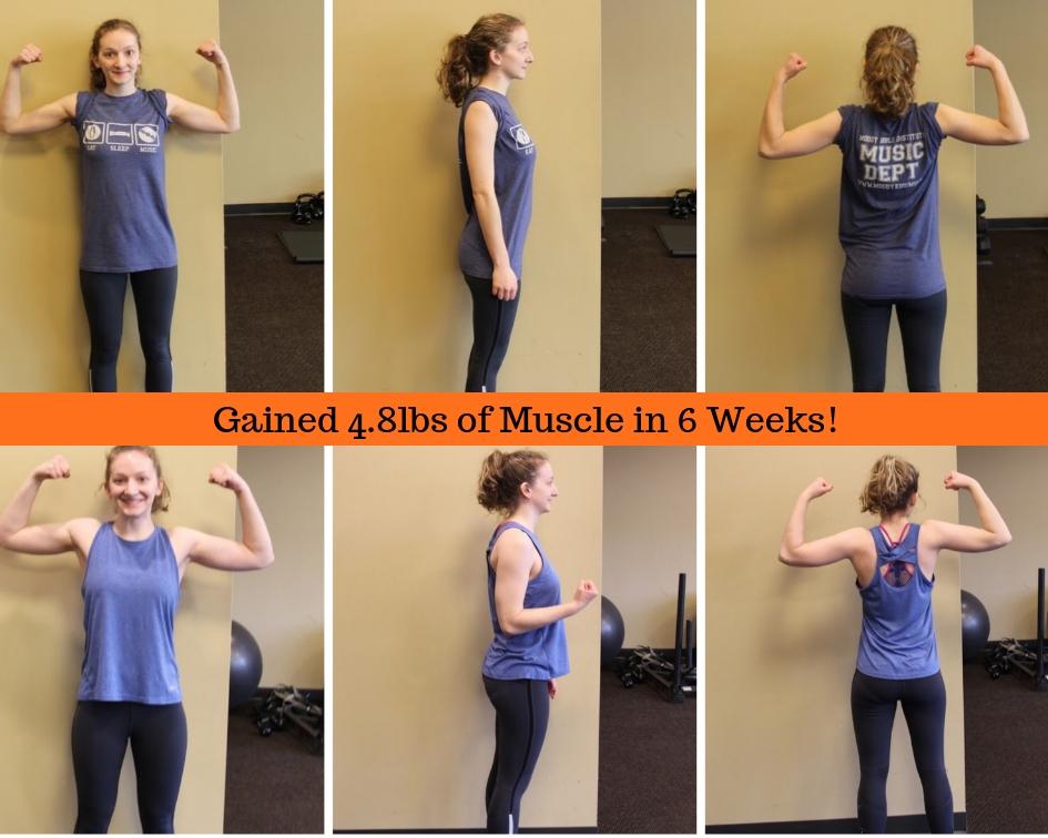 Gained 4.8lbs of Muscle in 6 Weeks!.jpg
