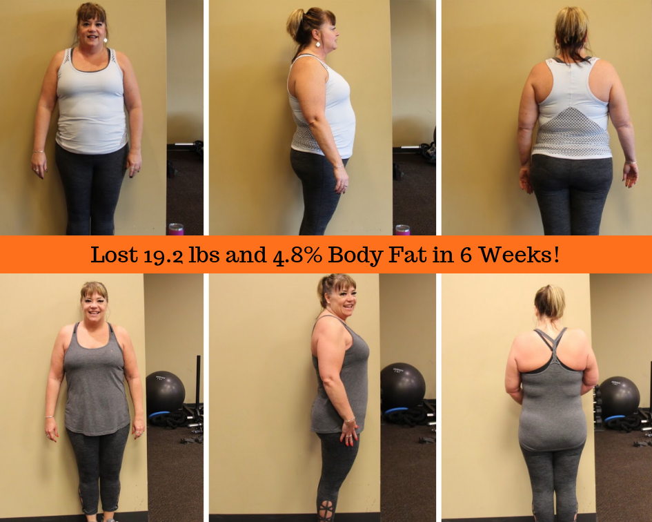 Lost 19.2 lbs and 4.8_ Body Fat in 6 Weeks!.png