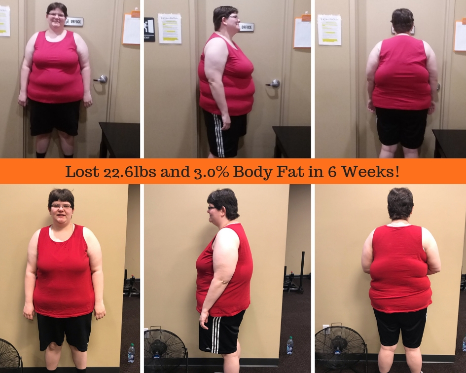 Lost 22.6lbs and 3.0_ Body Fat in 6 Weeks!.jpg
