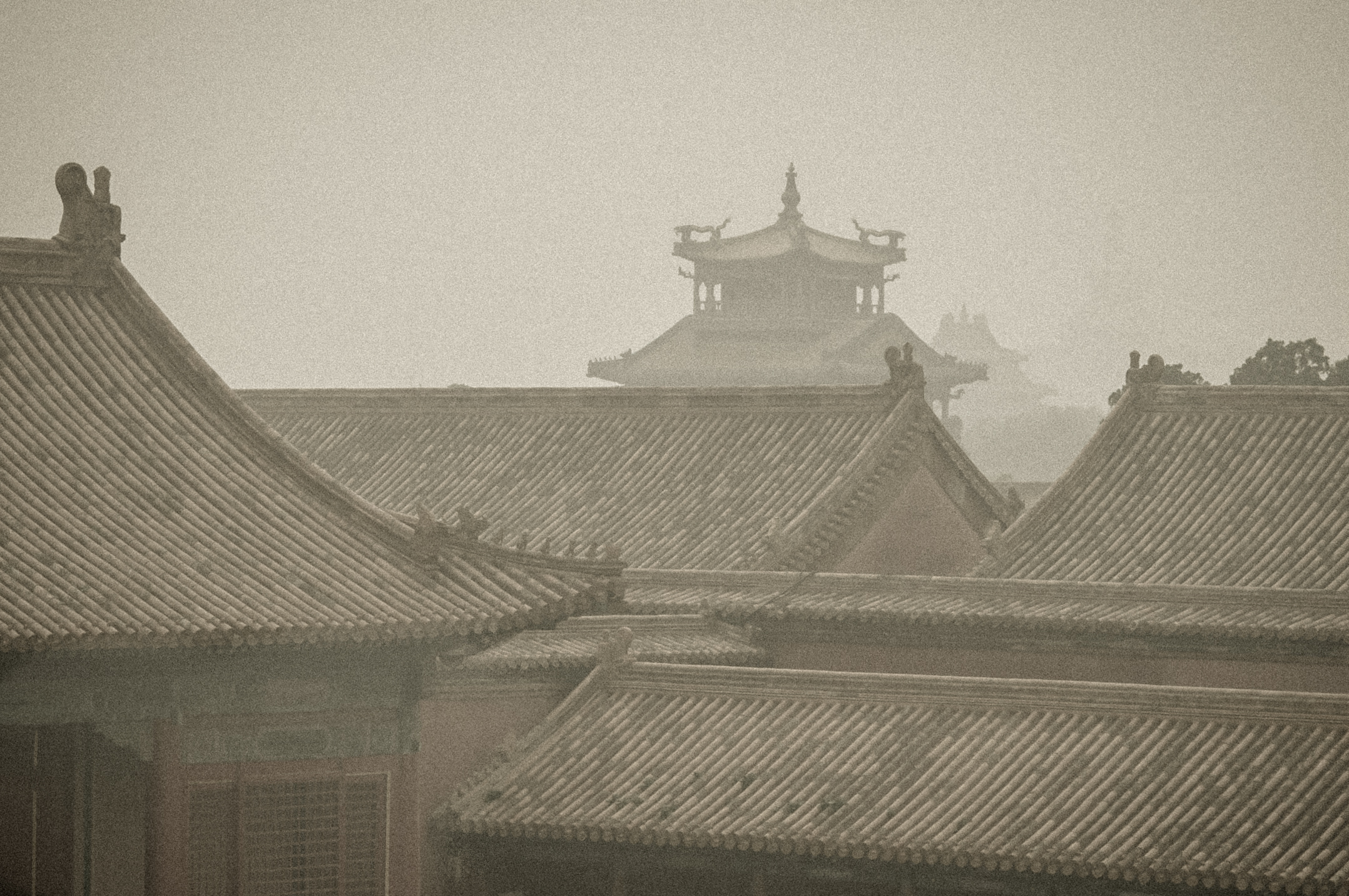China-185.jpg