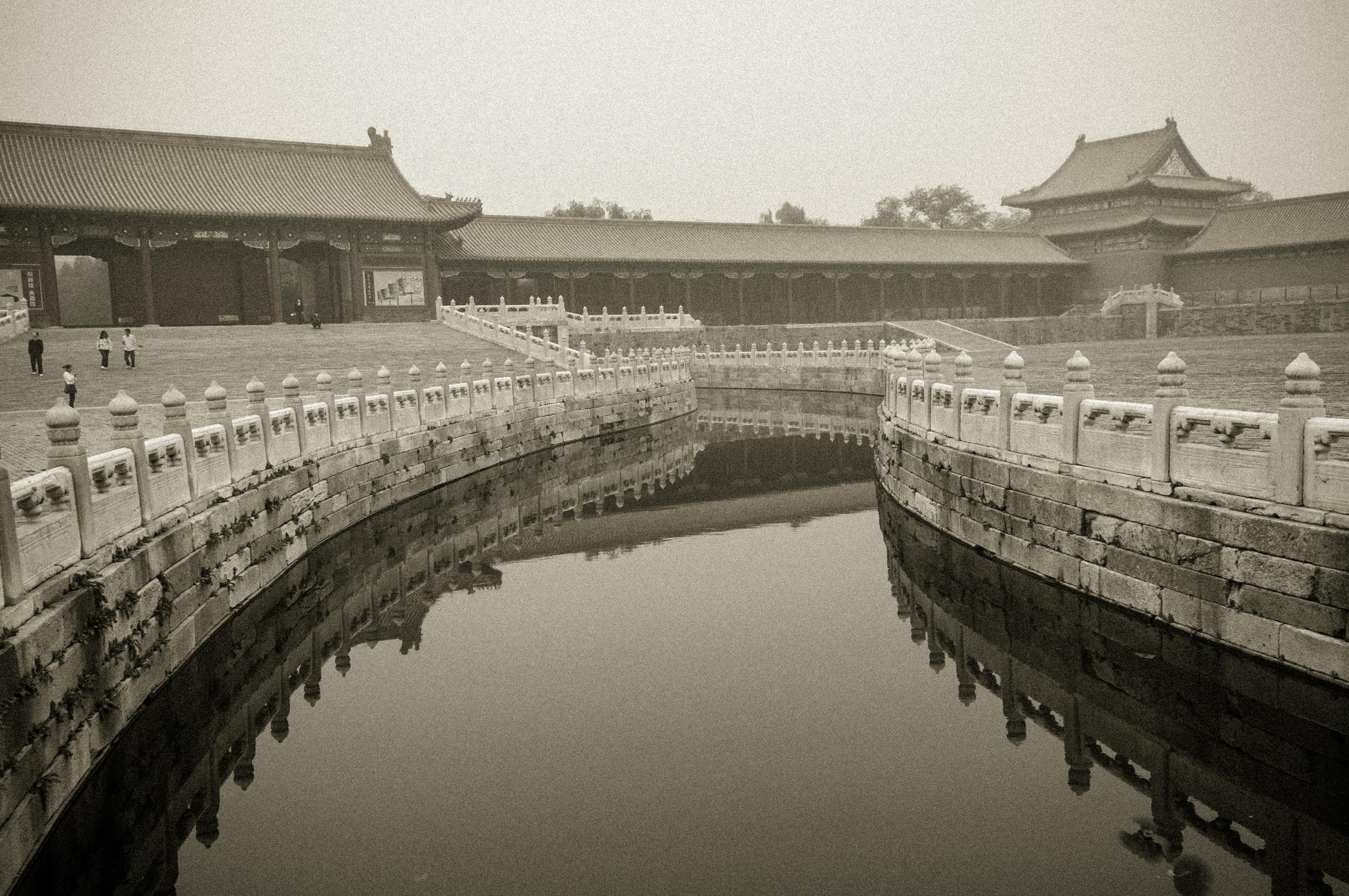 China-125.jpg