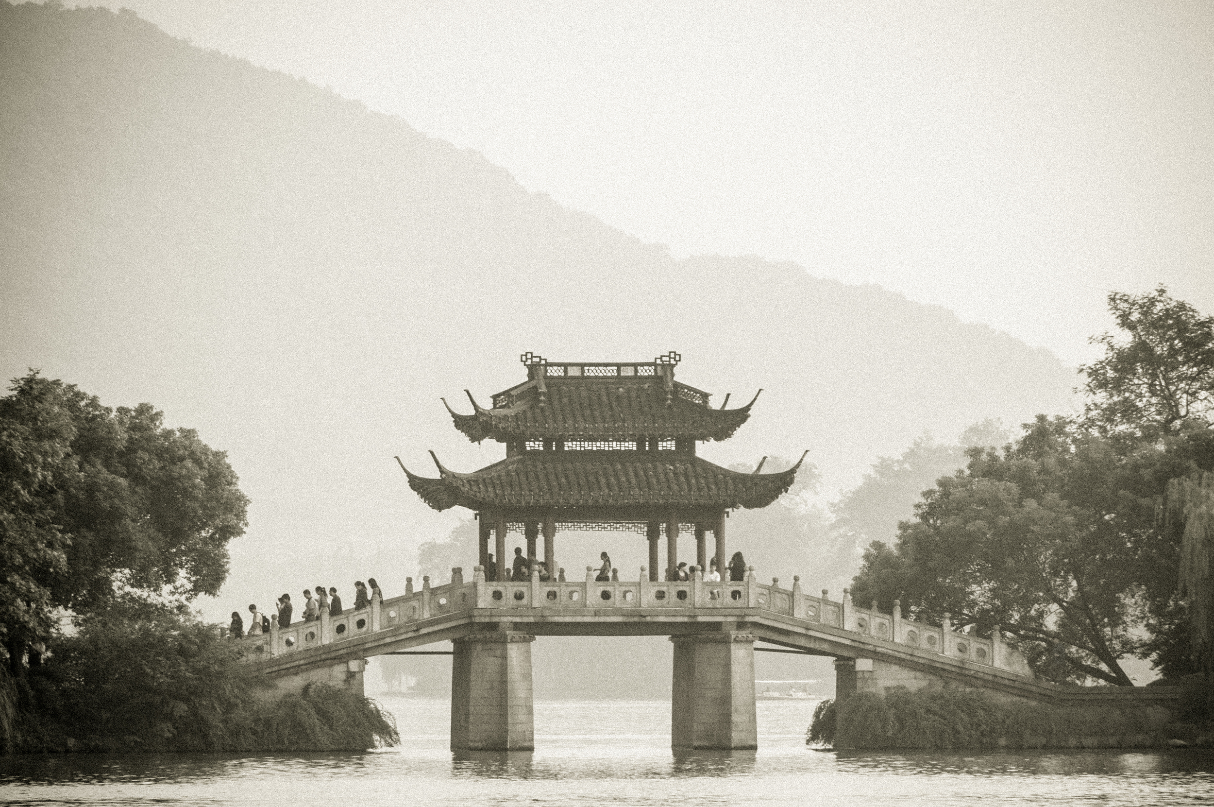 China-1632.jpg