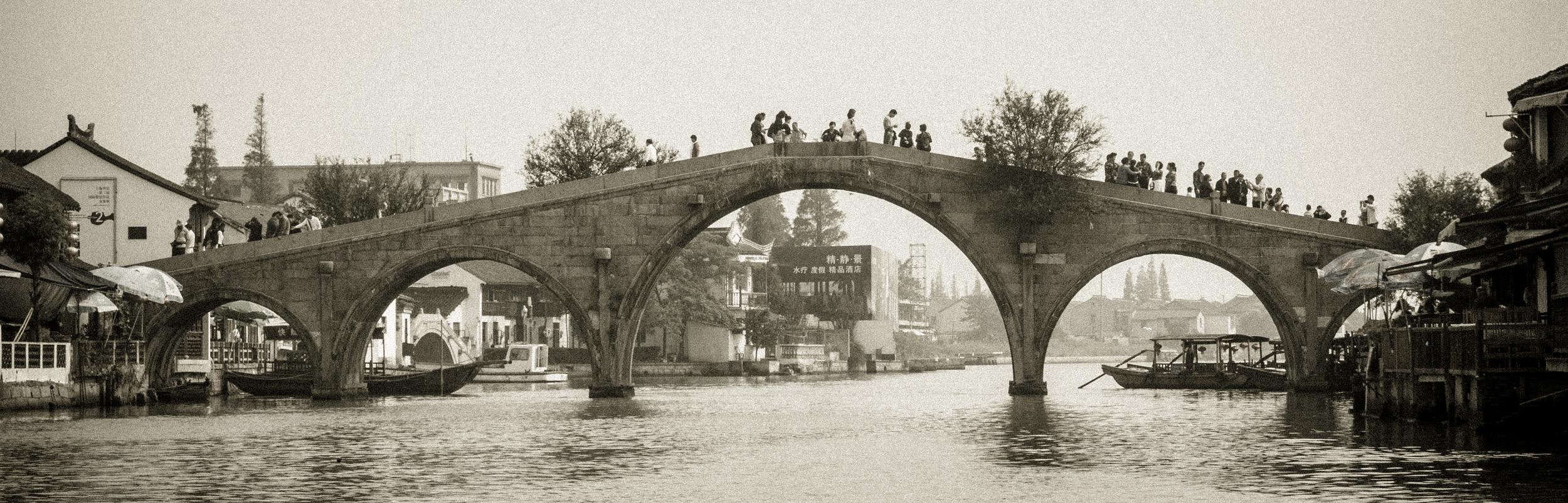 China-2093.jpg