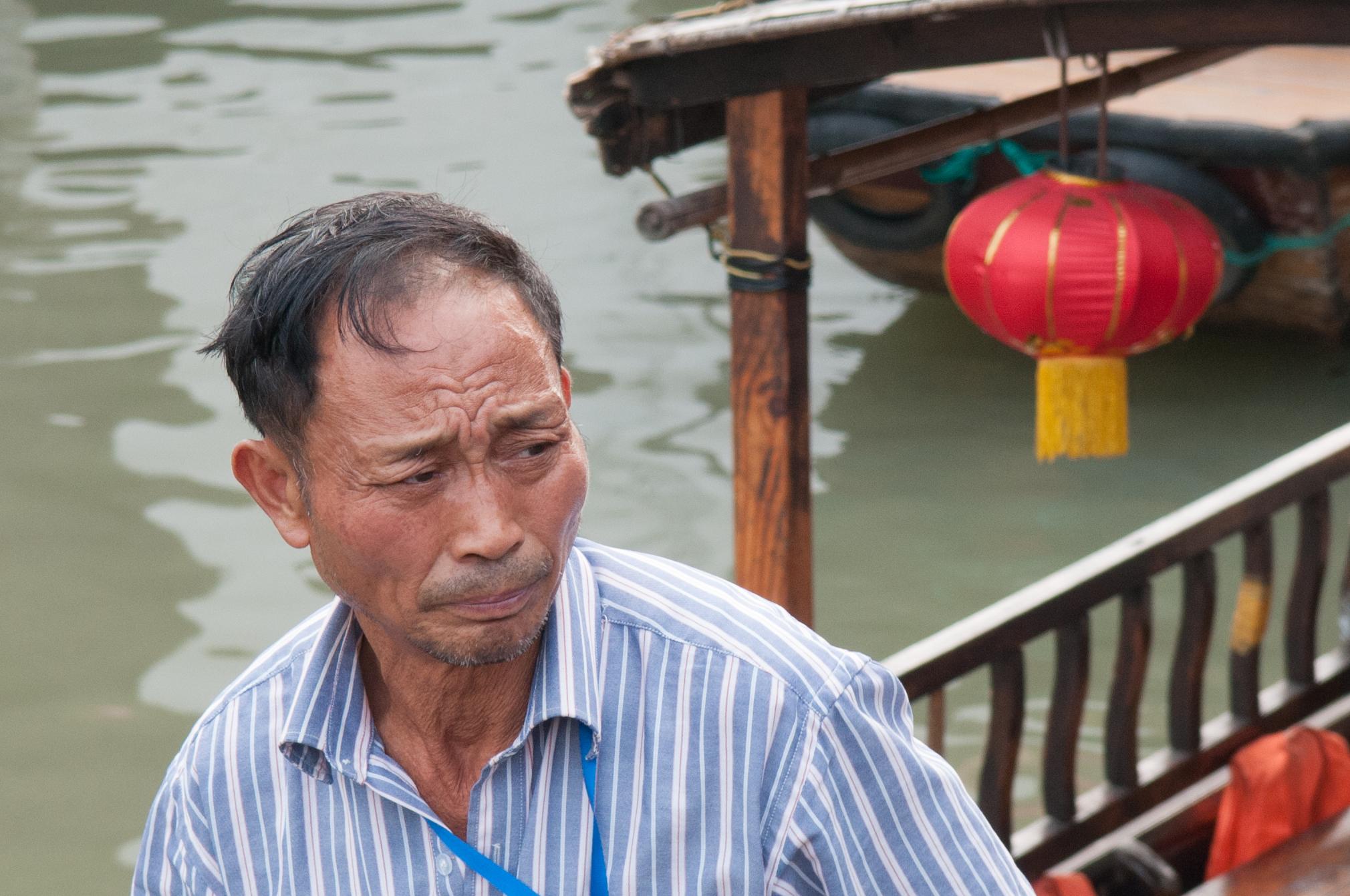 China-2128.jpg