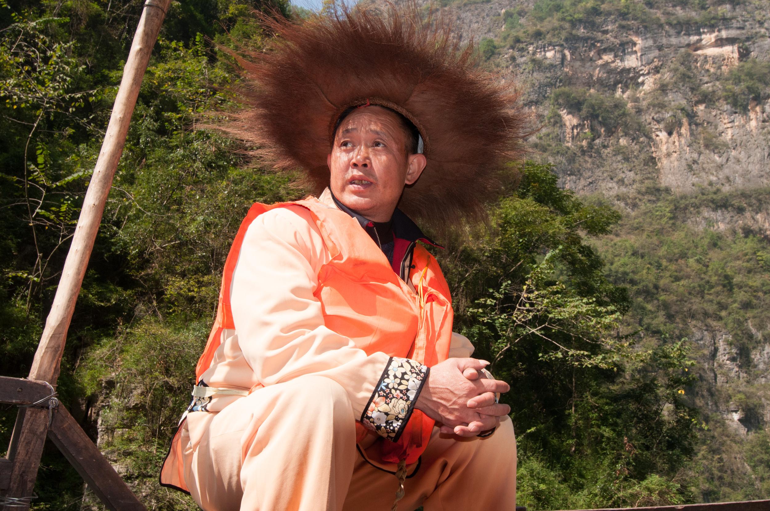 China-2771.jpg