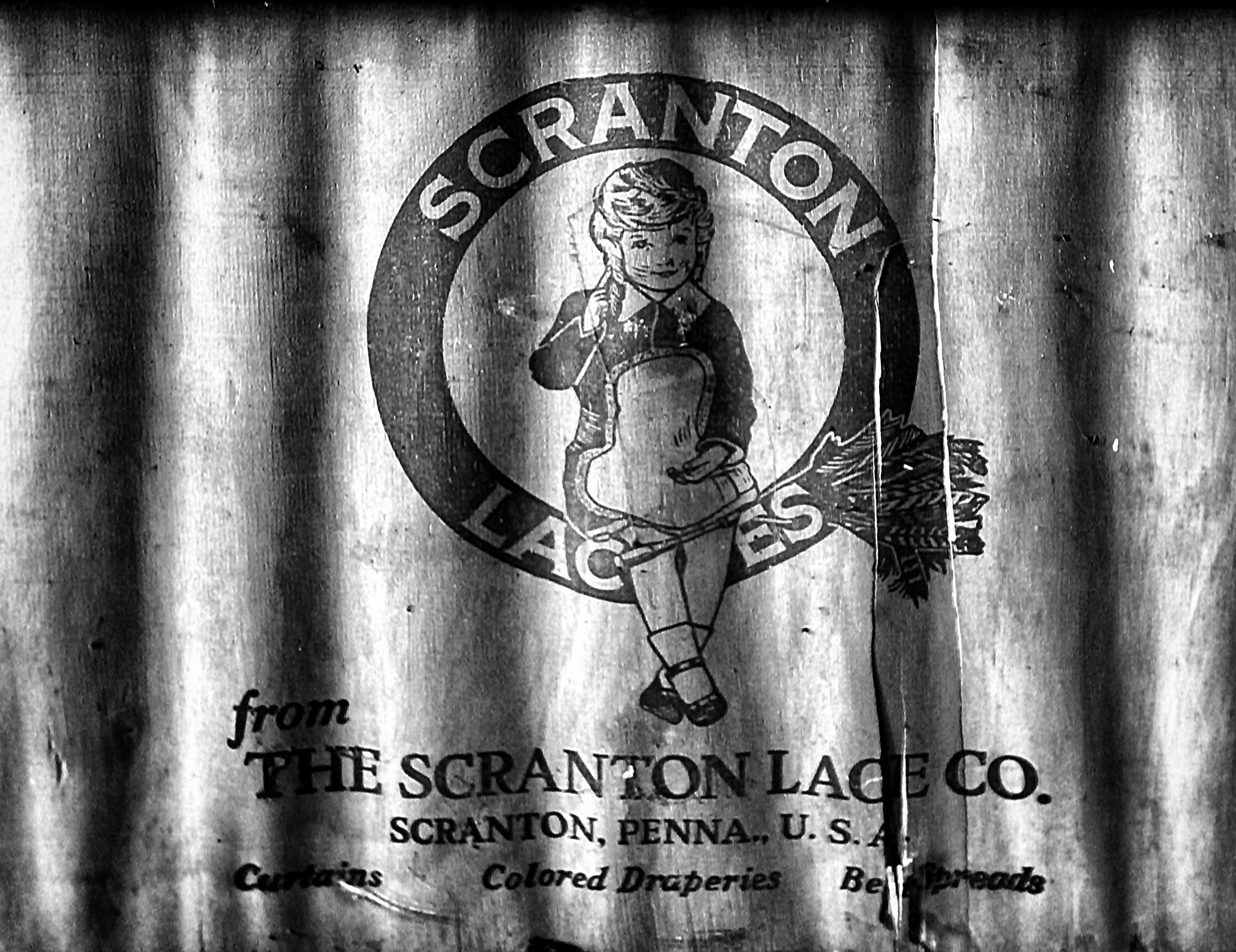 Scranton Lace Company (27 of 45).jpg
