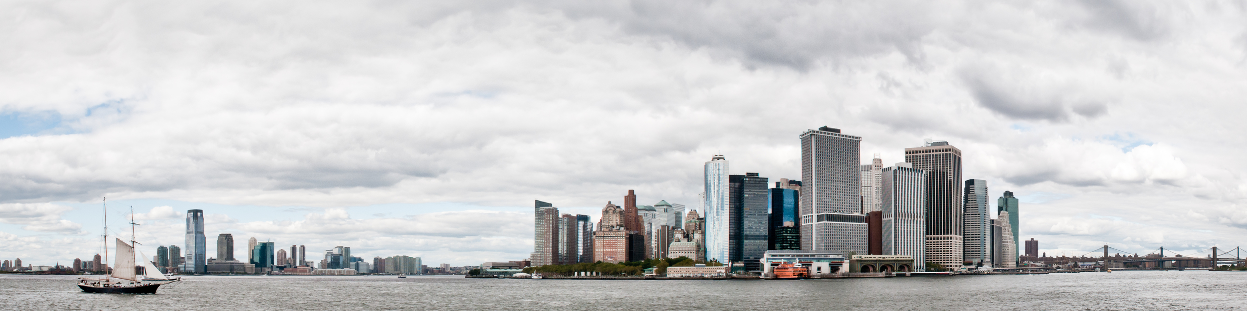 NYC Battery Pano-Final.jpg