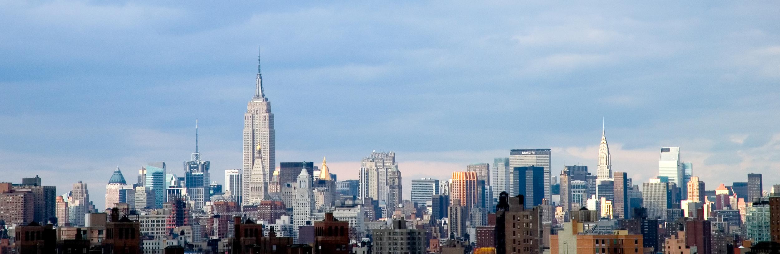 Manhattan Skyline from Brooklyn Bridge.jpg