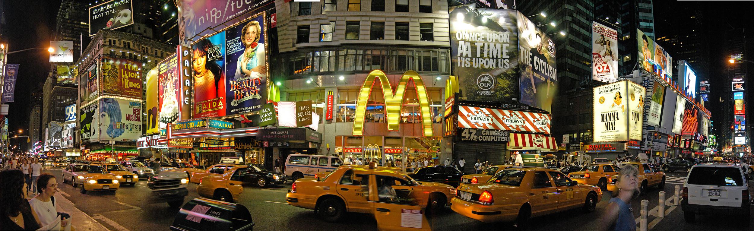 Times Square Panorama copy 9.82x32.06.jpg