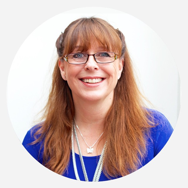 Be sure to check the biographies on our site to meet the team! This is Tana. She's one of our founders and specialist trainers. She has 26 years experience in education as a teacher, boarding school housemistress, prep school Governor, Marketing Director and creator of life-changing events for young people. Go to our team page to meet the rest of the team! clearminds.org/our-trainers.  #clearminds #brightfutures