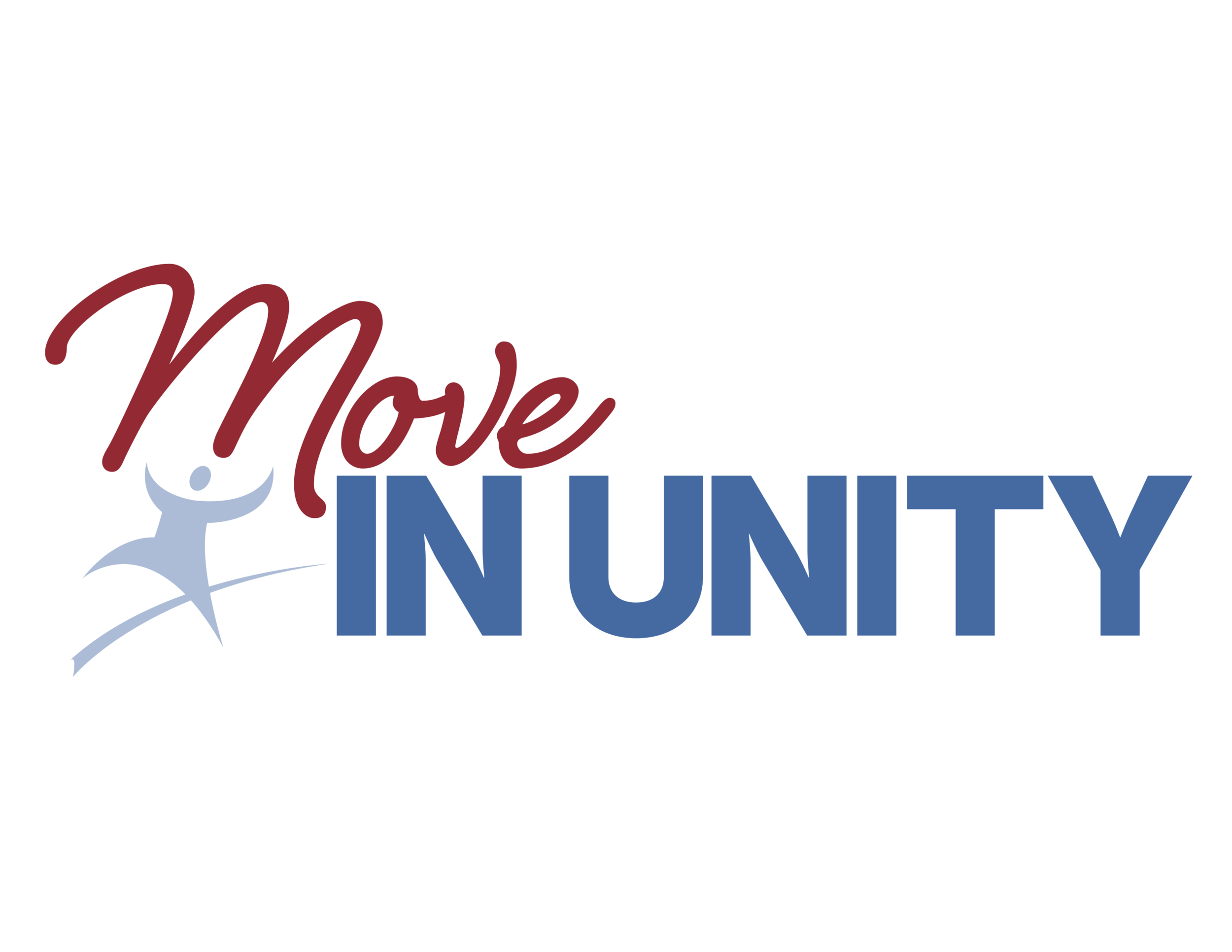 MoveInUnity_FINAL.png