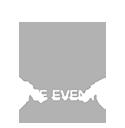 LiveEventsIcon.png