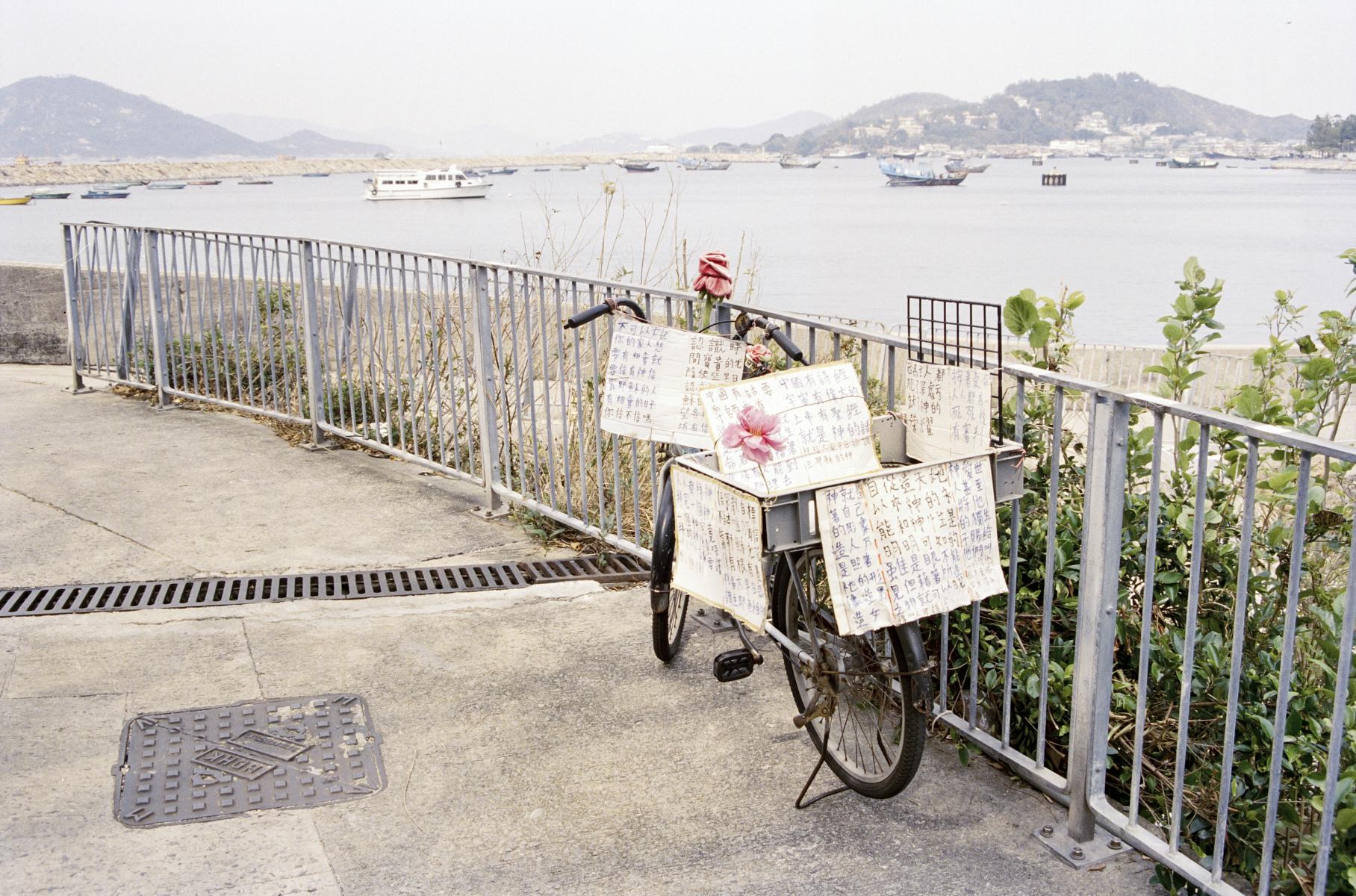 JAW_HongKong-32.jpg