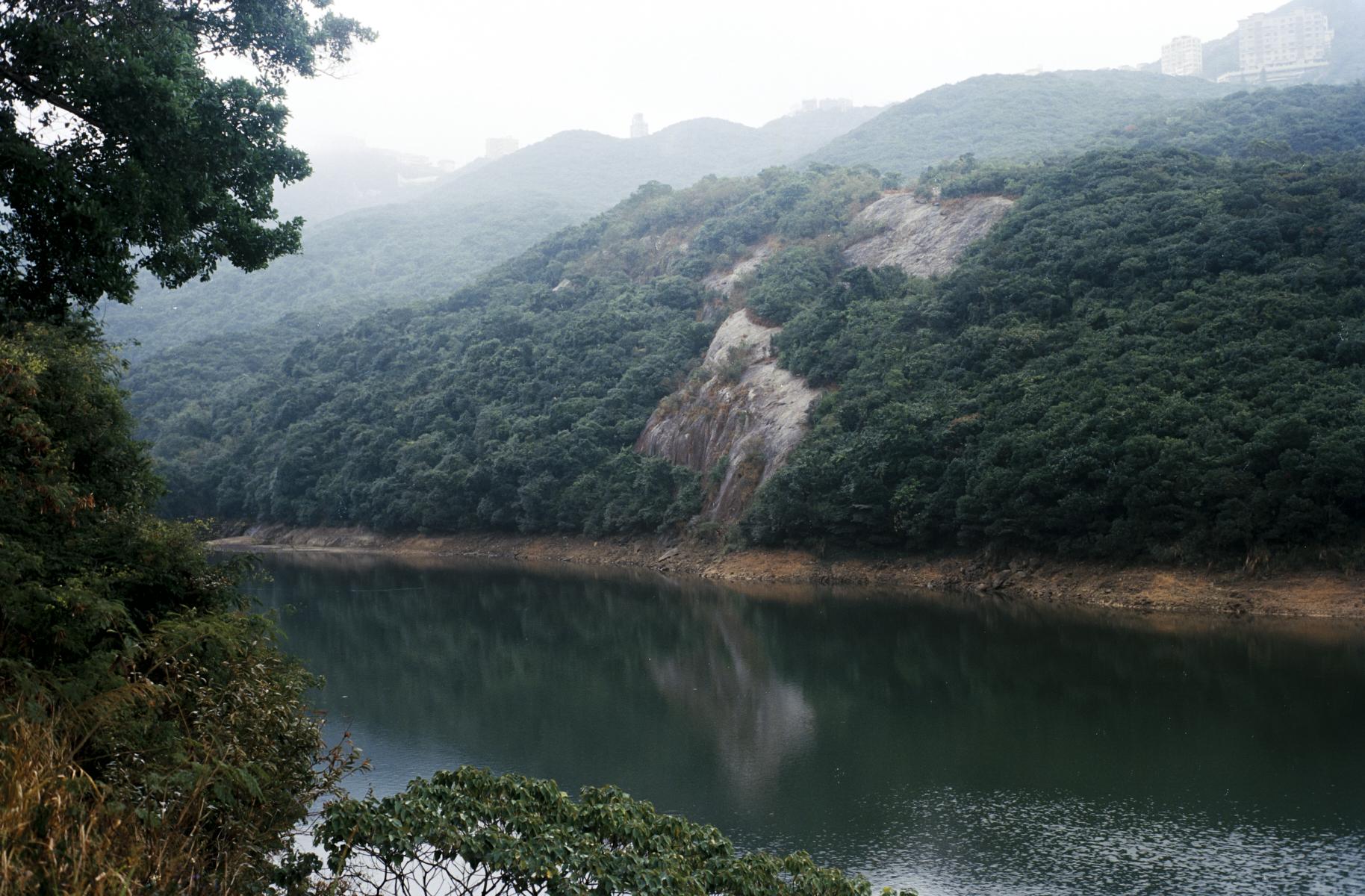 JAW_HongKong-123.jpg