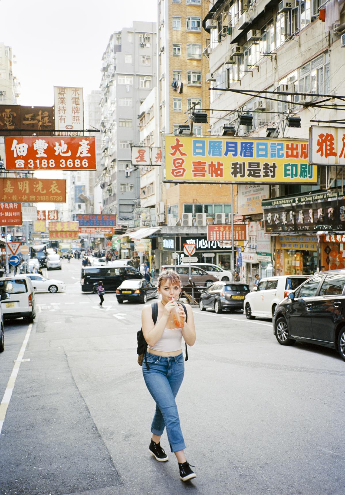 JAW_HongKong-110.jpg