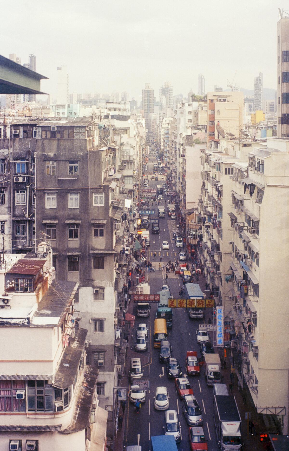 JAW_HongKong-24.jpg
