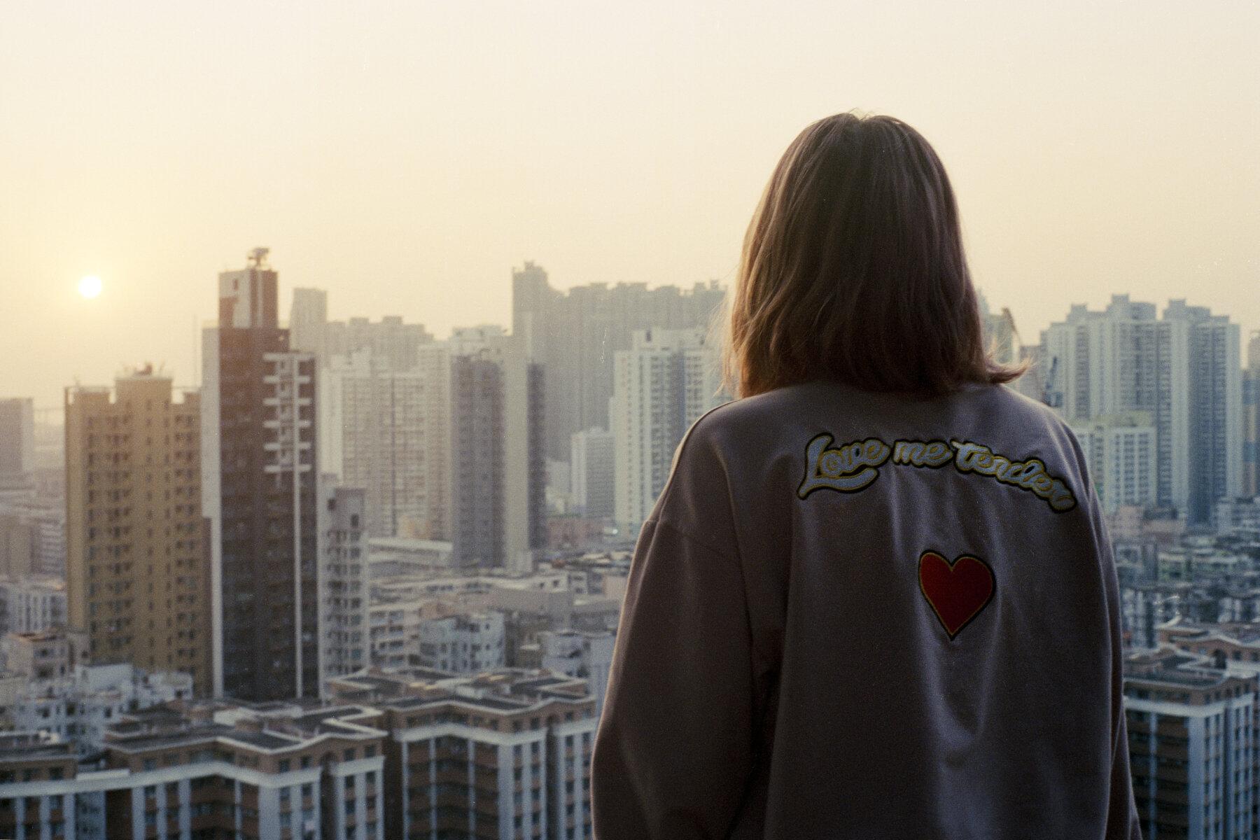 JAW_HongKong-99.jpg