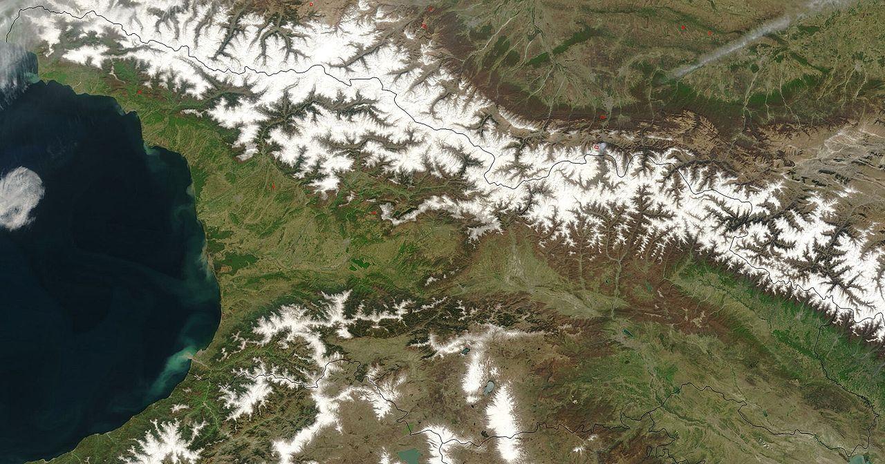 1280px-Satellite_image_of_Georgia_in_May_2003.jpg