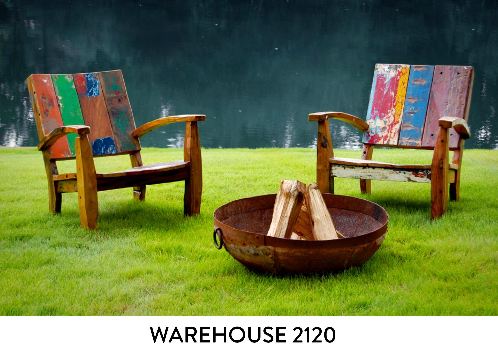 WAREHOUSE2120.jpg