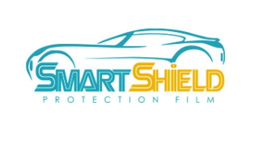 The Sahuaro Miata Club has a new sponsor. Smart Shield Protective Film. They come highly recommended. Member Mark Kucera has used their services and found them to be professional and affordable. They have two locations in Phoenix.  North Valley: 1515 W. Deer Valey Road, Ste. A104, Phoenix, AZ. 8027 Ph: 623-889-0862. East Valley: 3185 N. Colorado St., Chandler, AZ 85225 Ph: 623-889-0862 1.) Sahuaro Miata Club members should identify themselves as members of the club to Smart Shield employees. 2.) Members must provide their name badge that shows our logo and your name on the badge. (No badge, no discount) 3.) This will identify you as members of the Sahuaro Miata Club. In turn you will receive a real discount of 15% off of Smart Shields current daily prices.  To find out more about Smart Shield please go to  www.smartshieldprotection.com