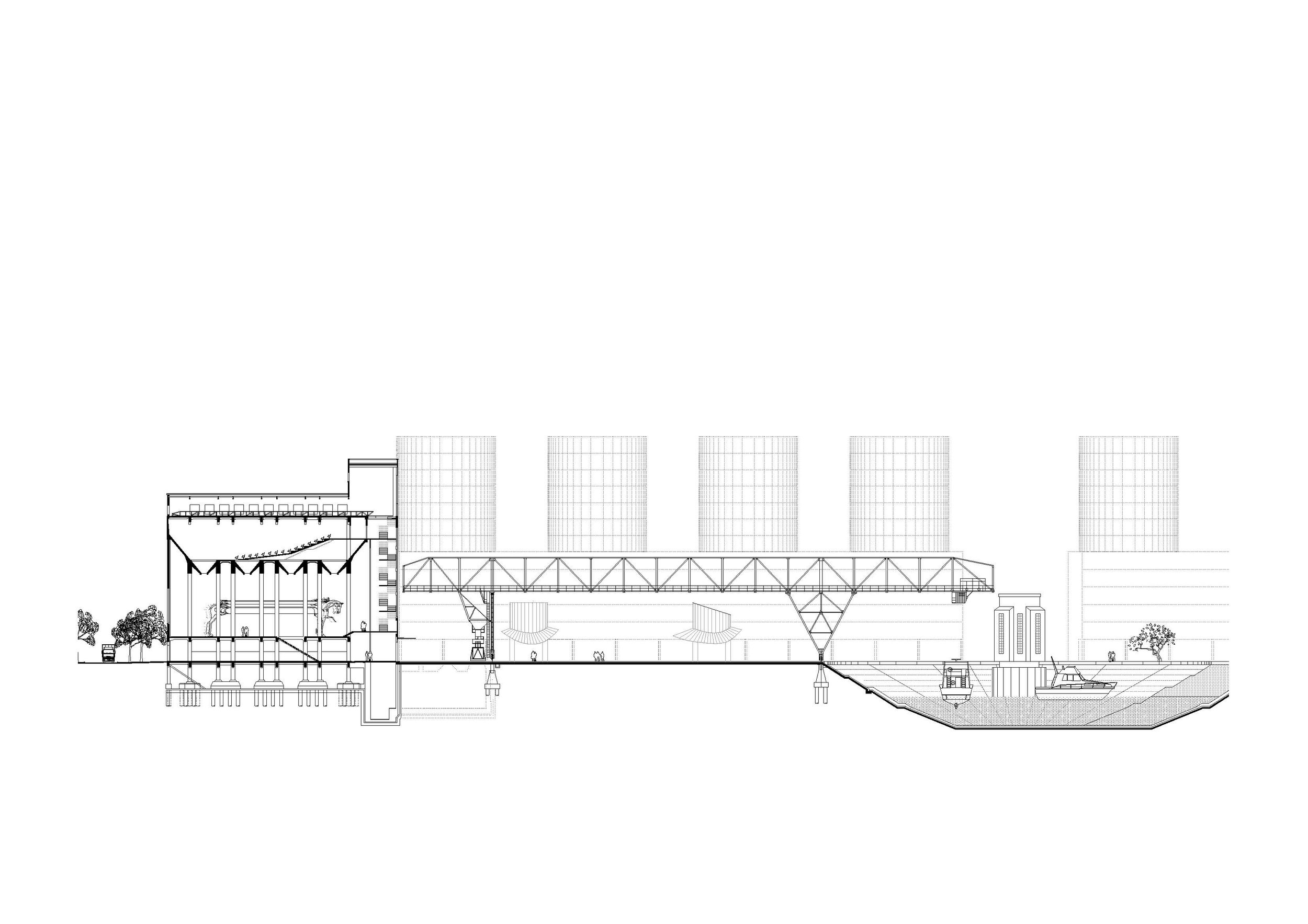 BASD - Thermal plant Section
