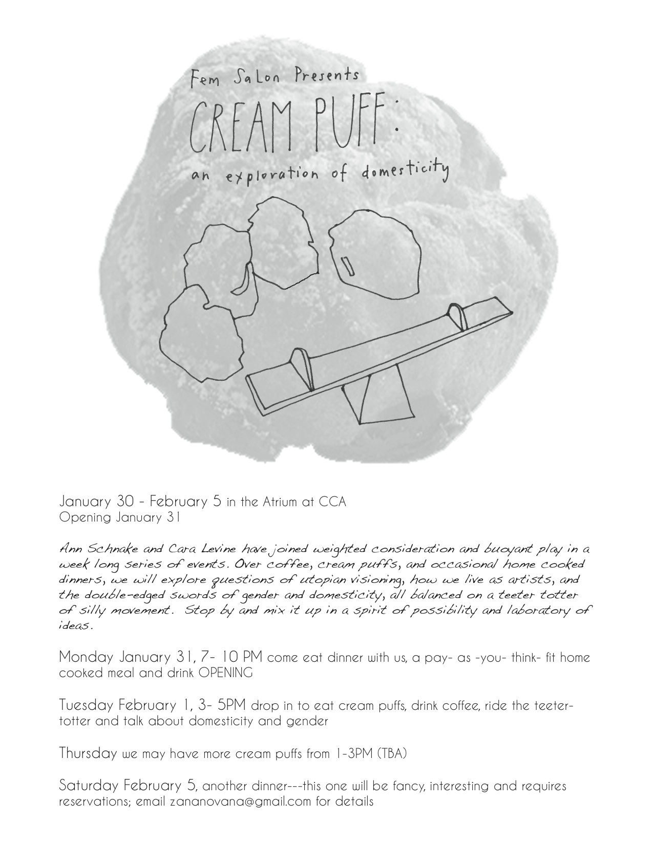 cream puff flier.jpg