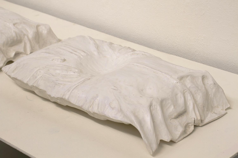 pillows6_small.jpg