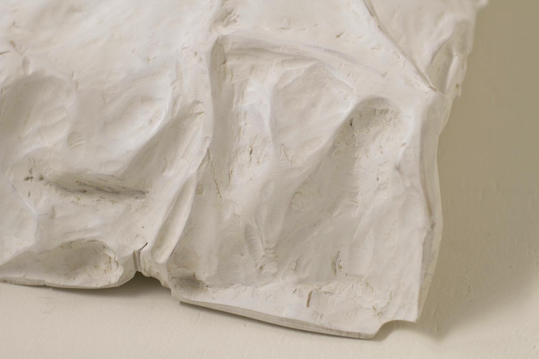 pillows15_small.jpg