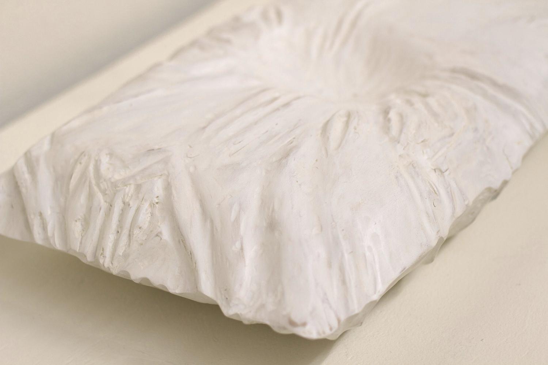 pillows16_small.jpg