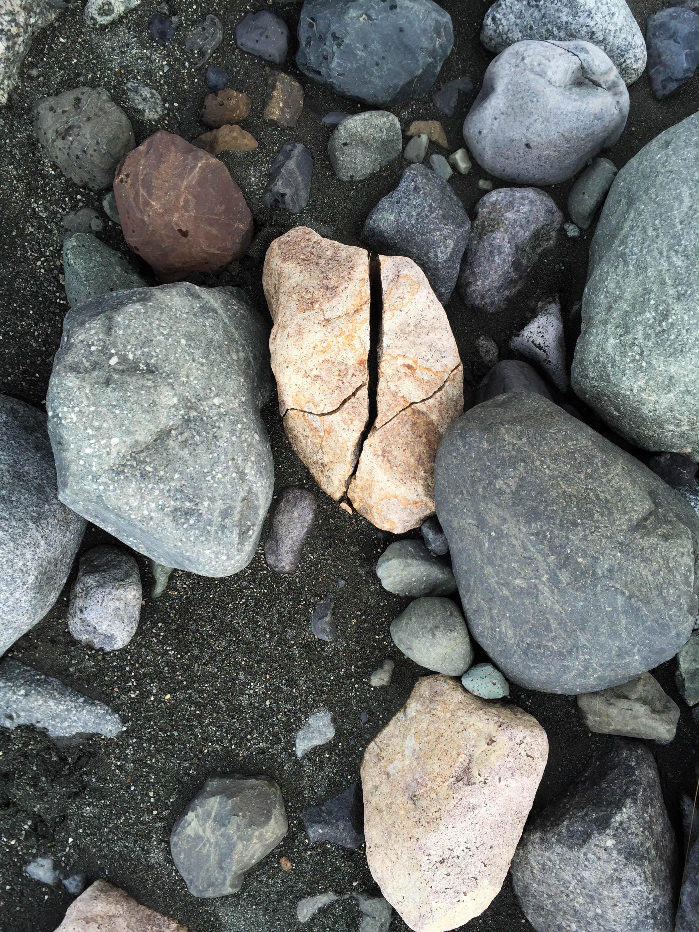 glacier_rock-8.jpg